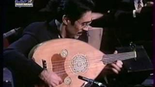 اغاني طرب MP3 taqsim arabic oud music - سهرة مع تقاسيم عزف عود تحميل MP3