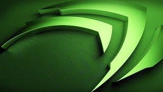 NVIDIA - настройка производительности видеокарты для игр