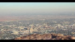Fleet Foxes - Helplessness Blues Music Video