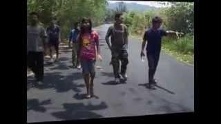 preview picture of video 'YANG ANEH-ANEH DARI LUBUK LINGGAU KE CURUP'