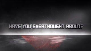 SAINT LEGION | H.Y.E.T.A..? (LYRIC VIDEO)