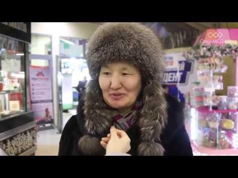 «Гордость Якутии»: Горожане рассказали, какими качествами должен обладать деятель культуры