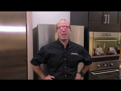 Frigidaire FRS24ZGH