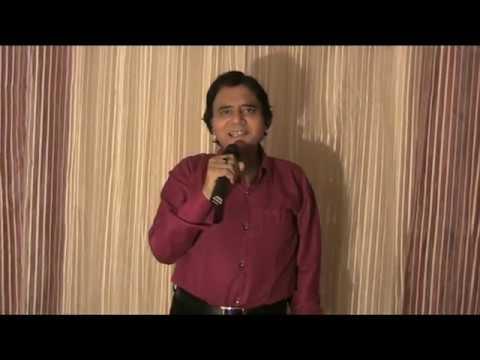 Madhuban Mein Radhika ABHIJEET DAS