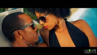 ZOUK LOVE VIDEO MIX 2017 (Caribbean Music)