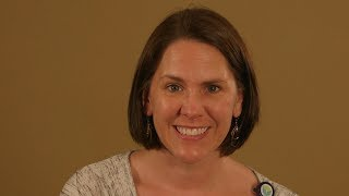 Watch Rebecca  Summerer's Video on YouTube
