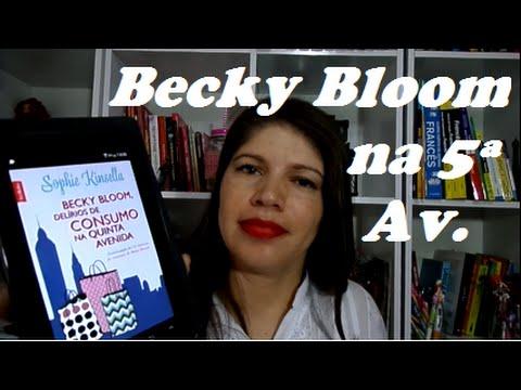 Delirios De Consumo De Becky Bloom Pdf
