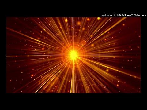 03.01.19-शिवबाबा मुरली-Murli hindi (видео)