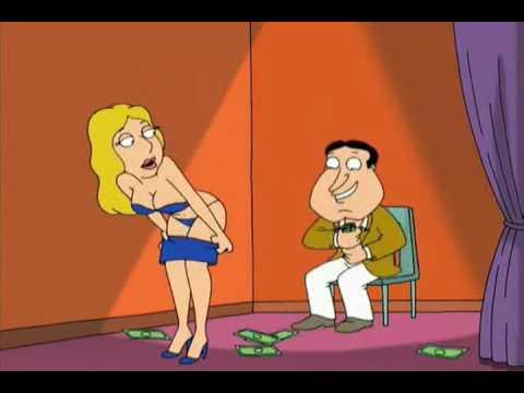 Untreue Frau und Sex