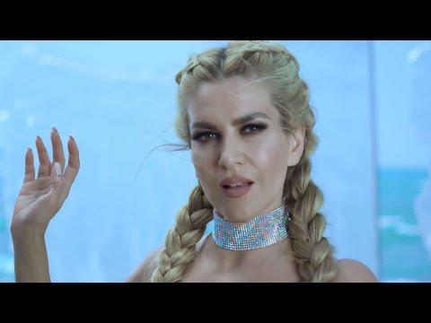 Leonora Jakupi - Te kam jete