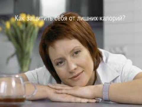 Pagbaba ng timbang para sa mga smartest akda Igor tsalenchuk