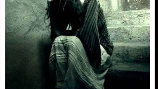 اغاني حصرية مكنتش ناوى تامر حسين تحميل MP3