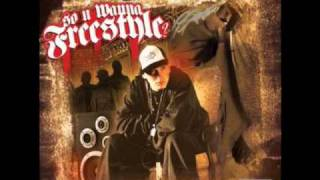 Till Hell Freezes Over Instrumental Eminem