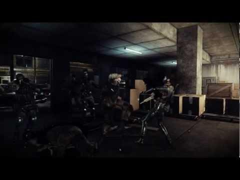Resident Evil: Operation Raccoon City na Xbox 360 s exkluzivním obsahem