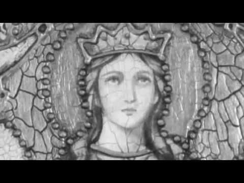 Текст песни церковь белая