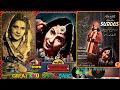 KHURSHEED BANO-Film-BHAKT SURDAS-{1942}-Naina Re Dekh Unke Nain-[ Rarest Of Rares-78RPM ]