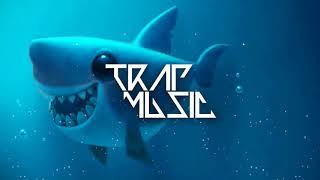 Baby Shark (Trap Remix)