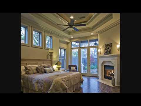 Best 2018 Mediterranean Bedroom Ideas