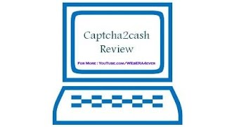 preview picture of video 'Free Download Captcha2Cash Software for Fast Typing'