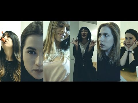 Wzbudzenia dla kobiet w Saratowie