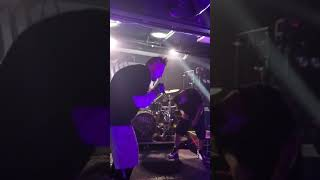 Twiztid  Magic Spellz Seattle El Corazon 7142019