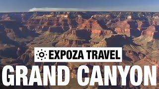 Grand Canyon South, Grand Canyon National Park