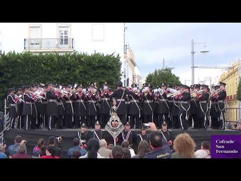 Éxito de público y bandas en el VII Certamen Javier Moreno Ortiz