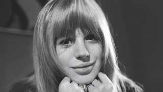 Marianne Faithfull - Tomorrow's Calling
