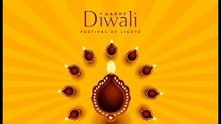 New Best Happy Diwali 2018 Wishes,Whatsapp Video,Greetings,,Messages,Happy Deepavali ' Status