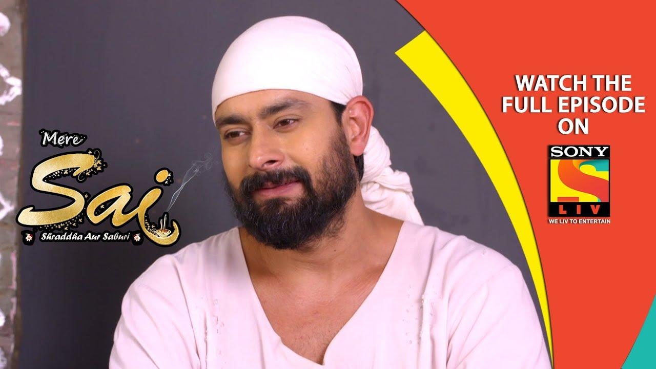 Kkusum – Episode 767   INTV Hindi