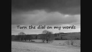 Whirring -Joy Formidable Lyrics