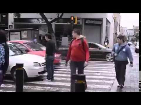 Video Good guy (lelaki baik)
