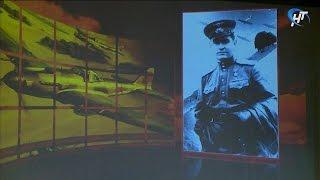 Поисковики «Долины» озвучили новые факты, посвященные подвигу летчика-истребителя Алексея Маресьева