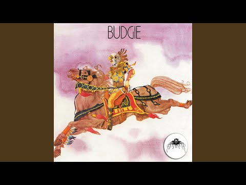 Budgie-Nude Disintegrating Parachutist Woman - YouTube
