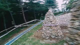 FPV Cinewhoop Drone Practice / Reptile CLOUD 149