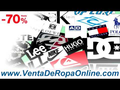 Ropa diesel, dolce & gabbana, drykorn, energie, esprit, freesoul, g-star, gas jeans, guess