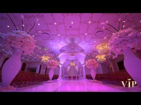mp4 Decoration Wedding Video, download Decoration Wedding Video video klip Decoration Wedding Video