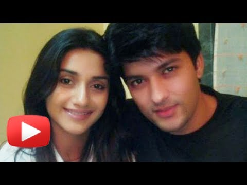 arjun bijlani and rati pandey relationship quizzes