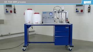 SBR process CE704 EN