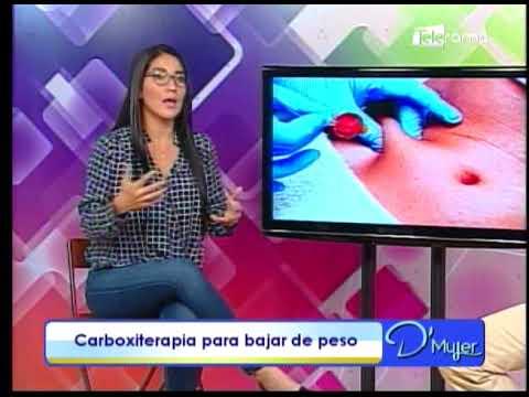 Unguent pentru inflamația articulației degetului mare