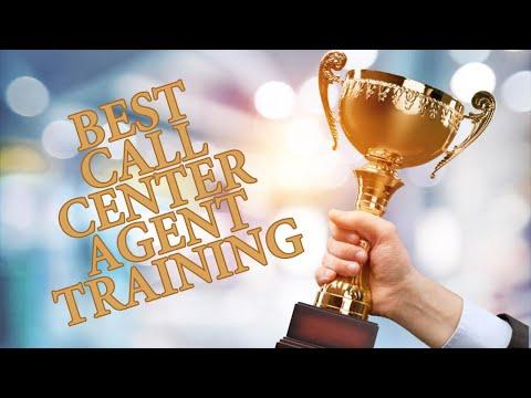 Free Customer Service Training - YouTube