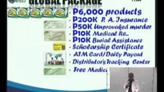 AIM GLOBAL OPP Jun Agarao  DRIKZ™ 05