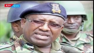 Mbiu ya KTN: Ushindi wa Ekuru Aukot