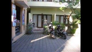 2014-04-24 A walk in Sanur, Bali