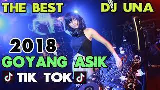 PALING-ENAK-DJ-UNA-GOYANG-TIK-TOK-AKIMILAKU (DJ_BREAKBEAT_SLOW_REMIK2018_HD)