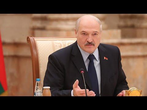 Равные условия для предприятий и людей: Лукашенко напомнил цель создания ЕАЭС