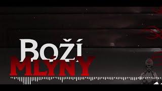 Video DRIÁK - Boží Mlýny (OFFICIAL MUSIC VIDEO 2021)