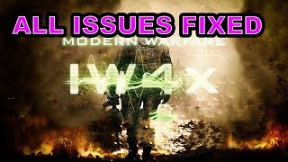 install iw4x - Video hài mới full hd hay nhất - ClipVL net