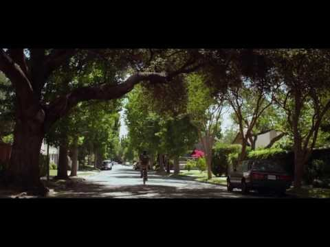 Geography Club (2013) Official Full HD Movie Trailer
