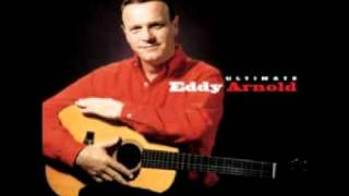 Eddy Arnold - They Don't Make Love Like They Used To - 1968